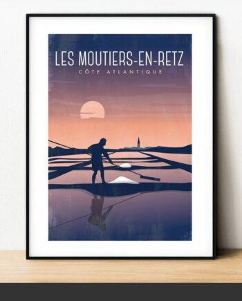 affiche_les_moutiers