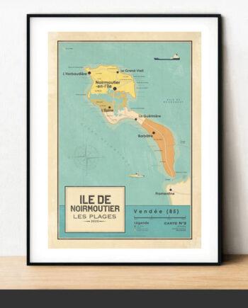 Carte_Noirmoutier