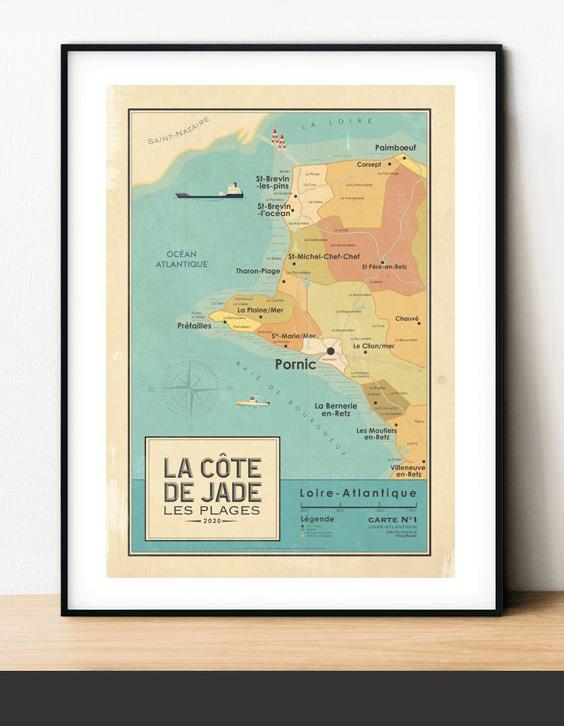 Carte_cote_de_jade
