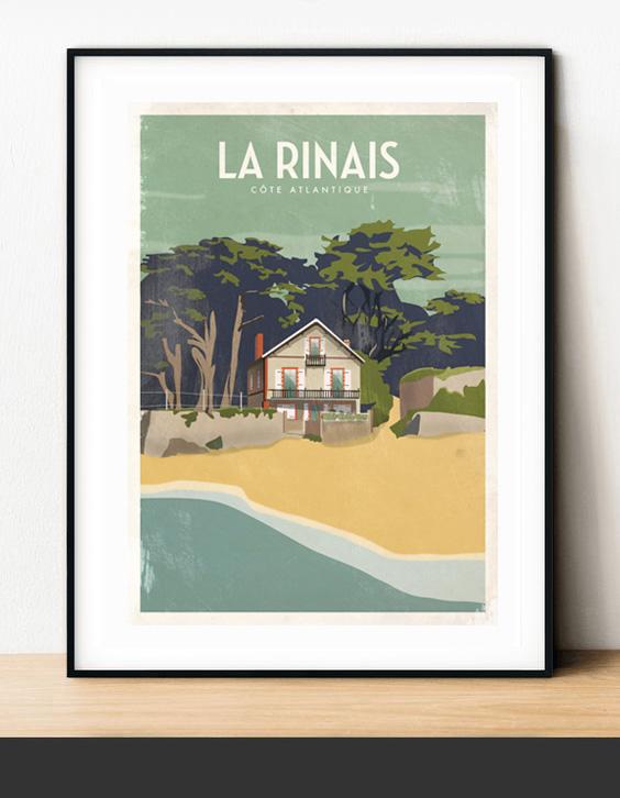 affiche_la_bernerie_la_rinais