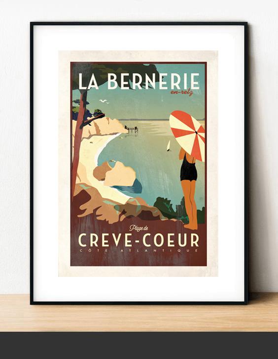 la_bernerie_affiche