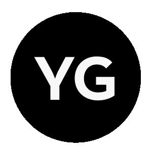 Yohan Gaborit |Graphiste