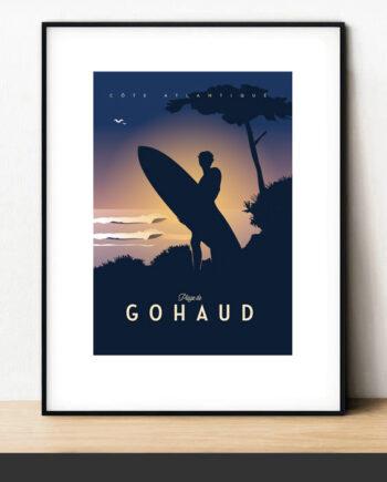 affiche-gohaud