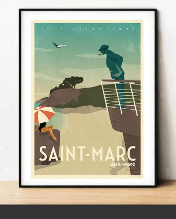 saint-marc-sur-mer-affiche
