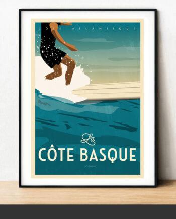 aaffiche-cote-basque-surf
