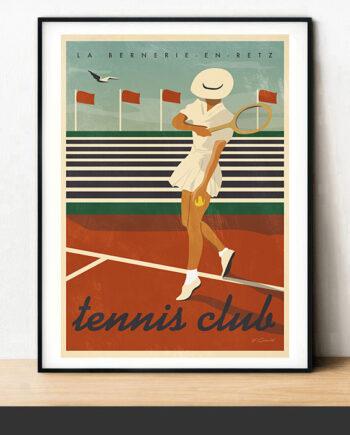 affiche-tennis-club