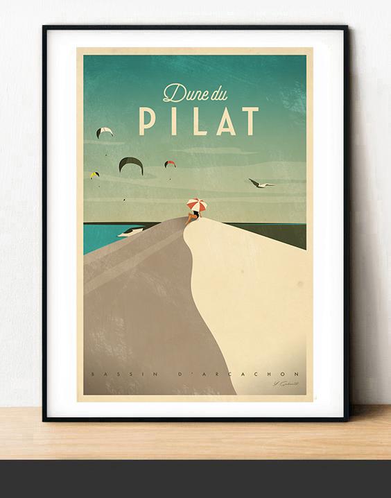 affiche-dune-du-pilat